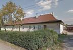 Lokal użytkowy do wynajęcia, Żurawica Kolejowa , 364 m²   Morizon.pl   7845 nr2