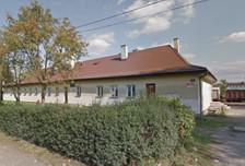 Lokal użytkowy do wynajęcia, Żurawica Kolejowa , 364 m²