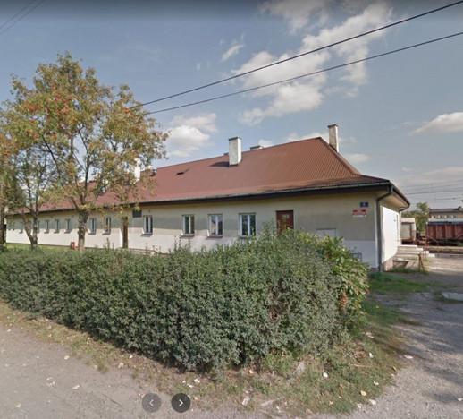 Lokal użytkowy do wynajęcia, Żurawica Kolejowa , 364 m²   Morizon.pl   7845