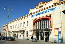Biuro do wynajęcia, Rzeszów Plac Dworcowy , 307 m²