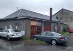 Lokal użytkowy do wynajęcia, Żurawica, 105 m² | Morizon.pl | 8154 nr2