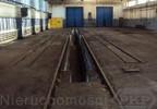 Komercyjne do wynajęcia, Medyka, 800 m² | Morizon.pl | 7899 nr2