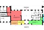 Biuro do wynajęcia, Dębicki (pow.), 55 m² | Morizon.pl | 6610 nr3