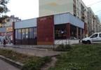 Lokal użytkowy do wynajęcia, Przemyśl Łukasińskiego , 95 m² | Morizon.pl | 7938 nr2