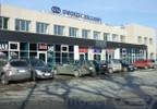 Biuro do wynajęcia, Dębicki (pow.), 15 m² | Morizon.pl | 6380 nr2