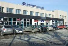 Biuro do wynajęcia, Dębicki (pow.), 15 m²