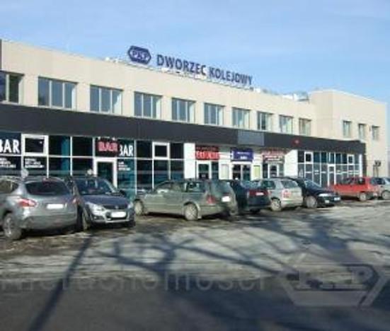 Biuro do wynajęcia, Dębicki (pow.), 15 m² | Morizon.pl | 6380