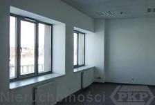 Biuro do wynajęcia, Dębica Głowackiego 30/1.M., 31 m²