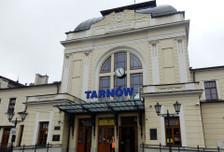 Biuro do wynajęcia, Tarnów Plac Dworcowy , 270 m²