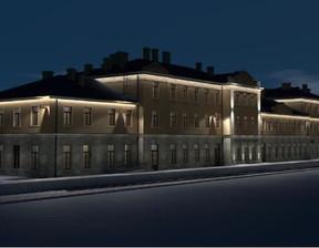 Lokal użytkowy do wynajęcia, Skarżysko-Kamienna al. Niepodległości , 66 m²