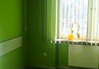 Biuro do wynajęcia, Kielce Paderewskiego, 152 m²   Morizon.pl   0935 nr6