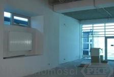 Biuro do wynajęcia, Dębica Głowackiego 30/0.G., 71 m²