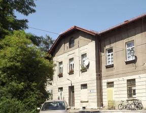 Lokal użytkowy do wynajęcia, Podłęże Kolejowa, 77 m²