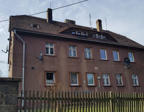 Mieszkanie na sprzedaż, Posada, 55 m²