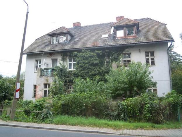 Morizon WP ogłoszenia | Mieszkanie na sprzedaż, Wrocław Pracze Odrzańskie, 48 m² | 4243