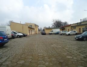 Magazyn, hala do wynajęcia, Wrocław Huby, 22 m²