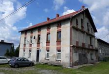 Mieszkanie na sprzedaż, Ścinawka Średnia Kościuszki, 57 m²