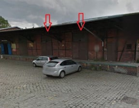 Magazyn, hala do wynajęcia, Wrocław Os. Stare Miasto, 254 m²