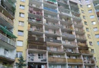 Mieszkanie na sprzedaż, Wrocław Jabłeczna, 71 m² | Morizon.pl | 8391 nr3