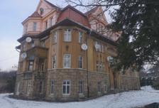 Mieszkanie na sprzedaż, Kłodzko Piastowska, 27 m²