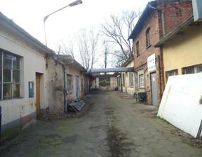 Magazyn, hala do wynajęcia, Wrocław Huby, 19 m²