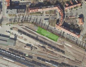 Handlowo-usługowy do wynajęcia, Opole Armii Krajowej, 1000 m²