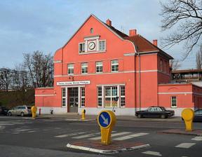 Lokal użytkowy do wynajęcia, Wrocław Stacyjna, 1 m²