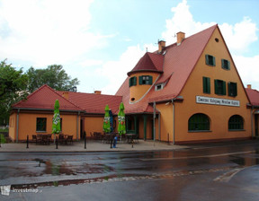 Lokal użytkowy do wynajęcia, Wrocław Metalowców, 1 m²