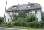 Morizon WP ogłoszenia | Mieszkanie na sprzedaż, Wrocław Pracze Odrzańskie, 51 m² | 4225