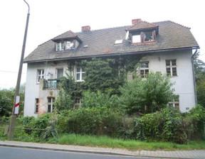 Mieszkanie na sprzedaż, Wrocław Pracze Odrzańskie, 51 m²