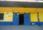 Magazyn, hala do wynajęcia, Wrocław Os. Stare Miasto, 234 m² | Morizon.pl | 6034 nr2