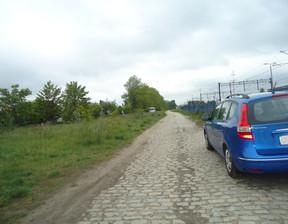 Działka do wynajęcia, Siechnice Kolejowa, 3600 m²