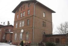 Kawalerka na sprzedaż, Domaszowice Kolejowa, 40 m²