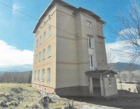 Mieszkanie na sprzedaż, Boguszów-Gorce Towarowa , 48 m²