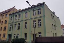 Kawalerka na sprzedaż, Świdnica Romualda Traugutta, 28 m²