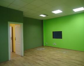 Lokal użytkowy do wynajęcia, Wrocław Stare Miasto, 112 m²