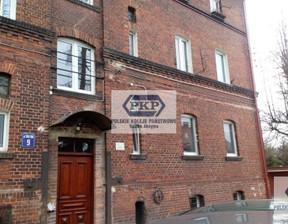 Mieszkanie na sprzedaż, Wałbrzych Tunelowa, 75 m²