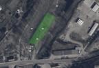 Działka na sprzedaż, Złoty Stok Kolejowa, 2800 m² | Morizon.pl | 9884 nr2