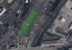 Działka na sprzedaż, Złoty Stok Kolejowa, 2896 m² | Morizon.pl | 9915 nr2