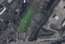 Działka na sprzedaż, Złoty Stok Kolejowa, 2896 m²