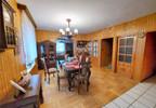 Dom na sprzedaż, Sulejówek, 350 m²   Morizon.pl   7800 nr6