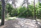 Działka na sprzedaż, Józefów, 1500 m²   Morizon.pl   1505 nr5