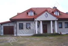 Dom na sprzedaż, Celestynów, 202 m²