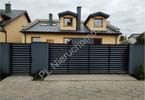 Morizon WP ogłoszenia   Dom na sprzedaż, Warszawa Wawer, 147 m²   9556