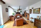 Dom na sprzedaż, Sulejówek, 350 m²   Morizon.pl   7800 nr3