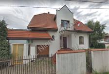 Dom na sprzedaż, Warszawa Wawer, 400 m²