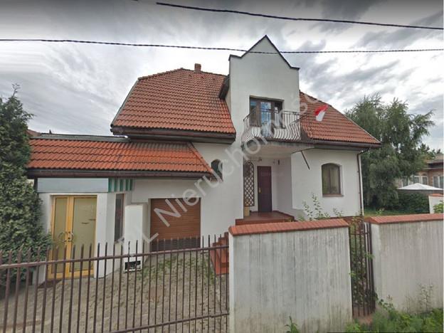 Dom na sprzedaż, Warszawa Wawer, 400 m²   Morizon.pl   7250