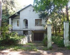 Dom na sprzedaż, Józefów, 138 m²