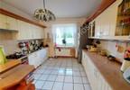 Dom na sprzedaż, Sulejówek, 350 m²   Morizon.pl   7800 nr7