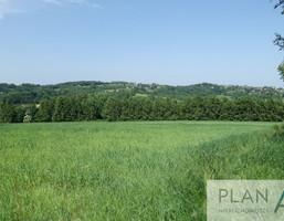 Morizon WP ogłoszenia | Działka na sprzedaż, Dobranowice, 4000 m² | 9211